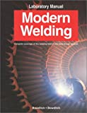 Modern Welding 2000, Althouse, Andrew D. and Turnquist, Carl H., 1566376068