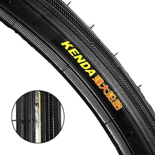 Kenda Bike Bicycle Tyre K34 27*1-1/4 0.700