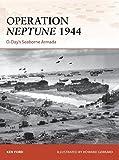 Operation Neptune 1944: D-Day's Seaborne Armada (Campaign)