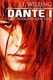 Dante I, S J Willing, 1609280725