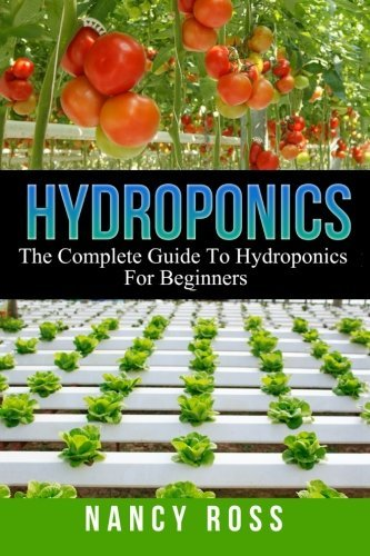 Hydroponics-The-Complete-Guide-To-Hydroponics-For-Beginners