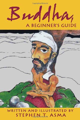 Buddha A Beginners Guide