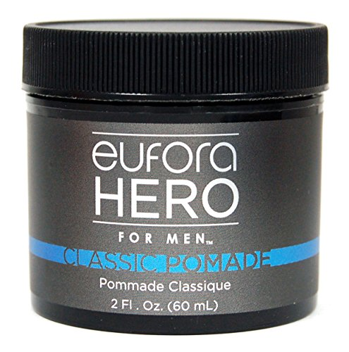 Price comparison product image Eufora Hero for Men Classic Pomade (Pomade)