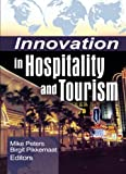 img - for Innovation in Hospitality and Tourism book / textbook / text book