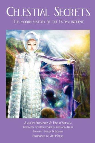 Celestial Secrets