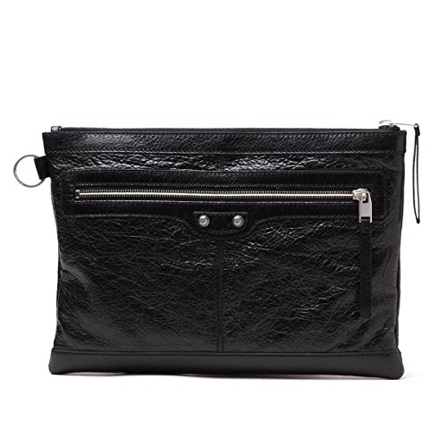 balenciaga-leather-medium-clutch-bag-273022