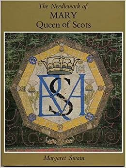 Biography of Mary, Queen of Scots