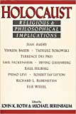 Holocaust: Religious and Philosophical Implications