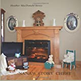 Nana's Story Chest, Heather Storey, 1492274364