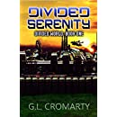 Divided Serenity (Divided World Book 1)