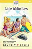 Little White Lies, Beverly Lewis, 0310201942