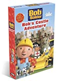 Software : Bob The Builder: Bob's Castle Adventure - PC