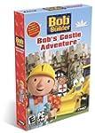 Bob The Builder: Bob's Castle Adventure