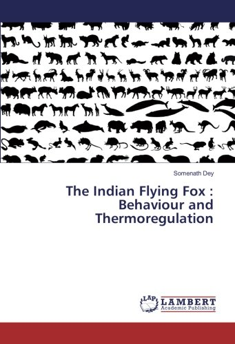 x : Behaviour and Thermoregulation ()