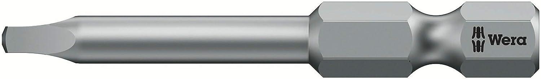 15 Pieces Kraft Form Kompakt Turbo Imperial 1