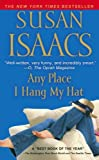 Any Place I Hang My Hat, Susan Isaacs, 0743463137