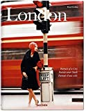 London. Portrait of a City
