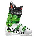 Dalbello-Scarpone-Sci-Discesa-Drs-120-Bianco-Verde-D190200200