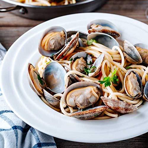Cameron's Seafood Clams 9 pounds