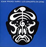 Concerts En Chine Vol 1 (French Import) by Jean-Michel Jarre (1993-05-17)