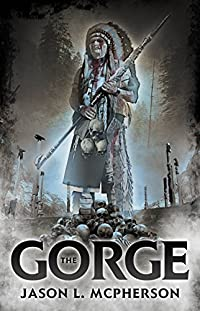 The Gorge by Jason L McPherson ebook deal