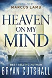 img - for Heaven On My Mind book / textbook / text book