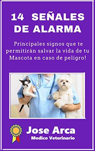 14 Señales de Alarma en la Salud de tu Perro: Signos que te ...