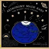 Astronomy Made Easy by Cuneiform
