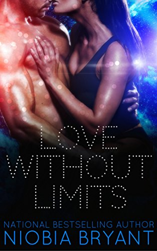 Love without limits kindle edition by niobia bryant literature love without limits by bryant niobia fandeluxe Gallery