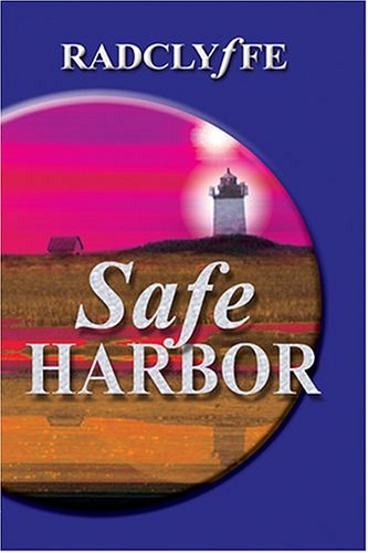 Safe Harbor by Brand: Bold Strokes Books