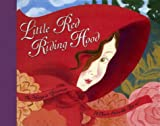 Little Red Riding Hood (Classic collectible pop-ups)