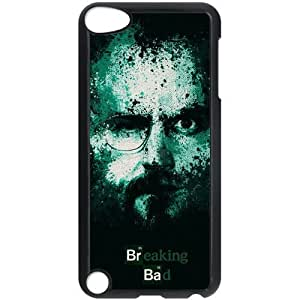 Breaking Bad IPod Touch 5 White phone cases protectivefashion cell phone cases YTQG5229956
