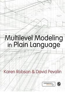 Stata pdf modeling multilevel and using longitudinal
