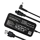 19.5V 11.8A 230W Slim Laptop Charger for Asus ADP-230GB B ROG Zephyrus GX501 GX501V GX501VI GX501VI-XS75 GX501VI-XS74 GX501VI-GZ027T Ac Power Adapter