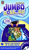 Jumbo Puzzle Roll-Up 48x36-For Up To 3000 Pieces