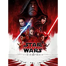 Star Wars: The Last Jedi (With Bonus Content)