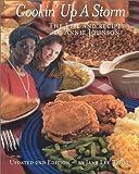 Cookin' up a Storm, Jane Lee Rankin, 0965738728