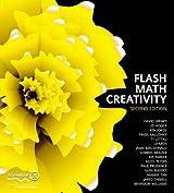 Flash Math Creativity