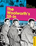 The Woolworth's Sit-In, Rachel Tisdale, 1477760652