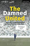 The Damned United (Modern Plays)