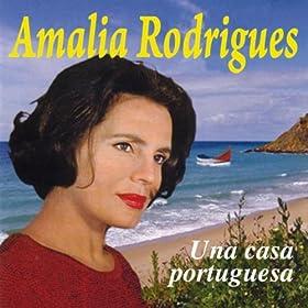 Amazon.com: As rosas de meu caminho: Amalia Rodrigues: MP3 Downloads
