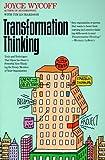 Transformation Thinking, Joyce Wycoff, 0425143740