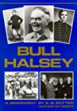 img - for Bull Halsey book / textbook / text book