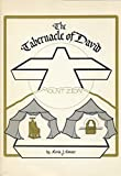 img - for The Tabernacle of David book / textbook / text book