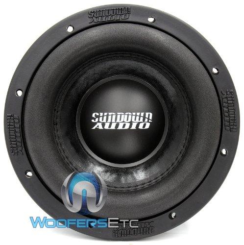 Buy sundown 8 subs