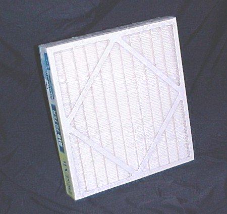 sunbeam air filter - 4