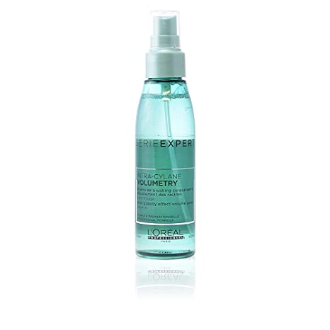 LOréal Volumetry Anti-Gravity Effect Volume Spray Tratamiento Capilar - 125 ml