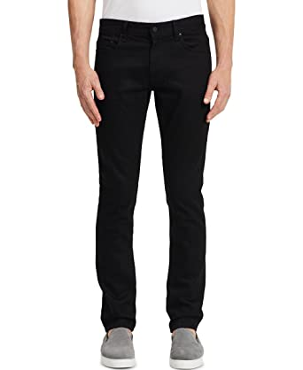 Calvin Klein Jeans Men's Slim Fit Jean at Amazon Men's Clothing store: