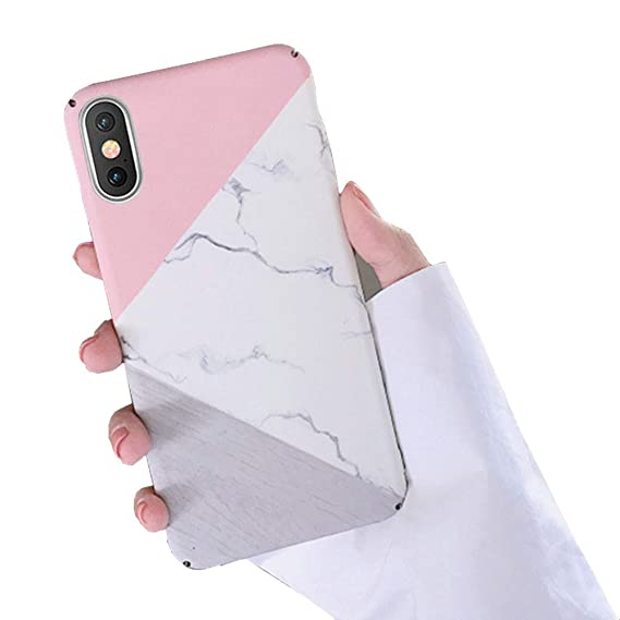 Giveaway iphone xs max case marble hard