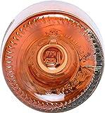 Miraval, Rose Blend Cotes De Provence, 375
